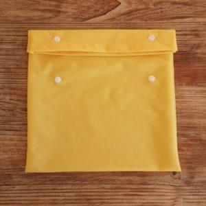 sac de congelation taille S